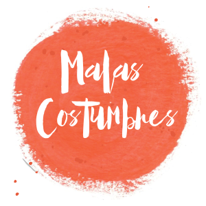 MALAS COSTUMBRES-01