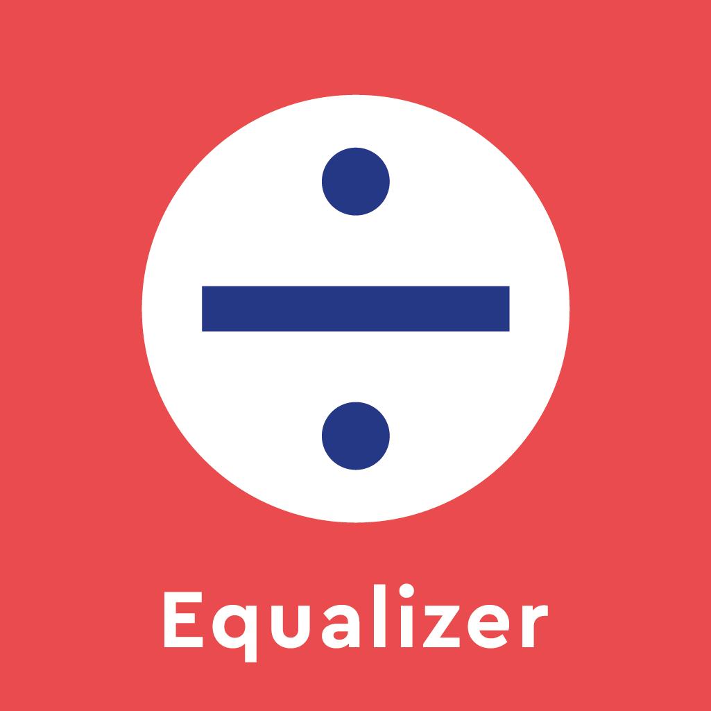 EQUALIZER-06