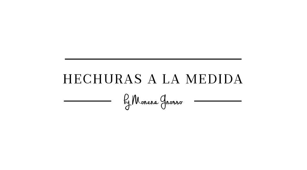 HECHURAS A LA MEDIDA-03