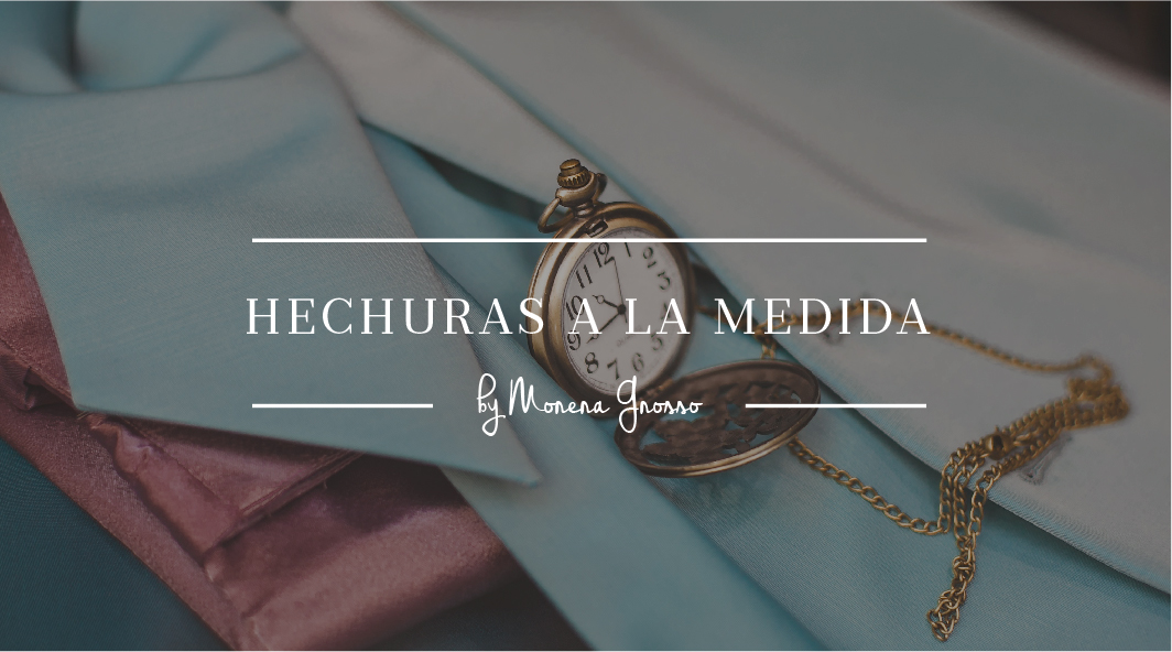 HECHURAS A LA MEDIDA-04