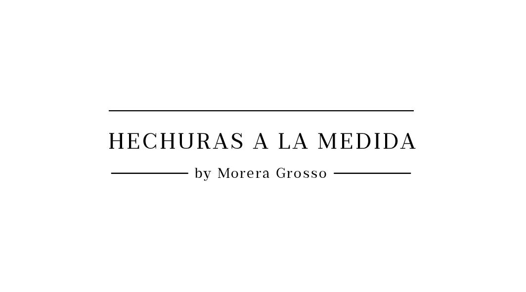 HECHURAS A LA MEDIDA-05