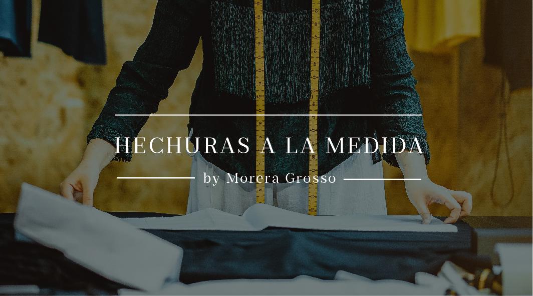 HECHURAS A LA MEDIDA-06