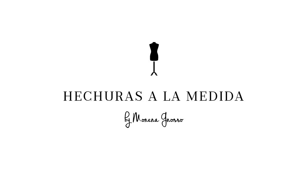 HECHURAS A LA MEDIDA-07