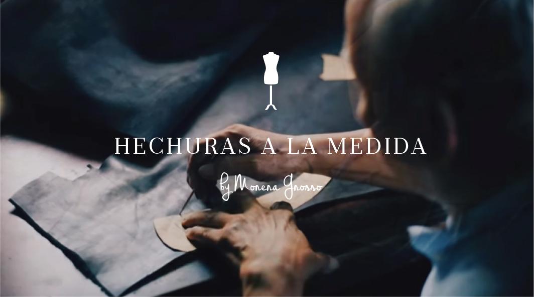 HECHURAS A LA MEDIDA-08