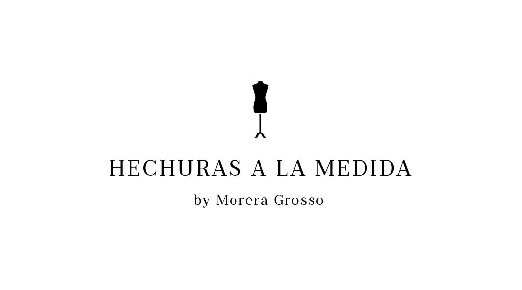 HECHURAS A LA MEDIDA-09