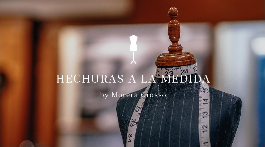 HECHURAS A LA MEDIDA-10