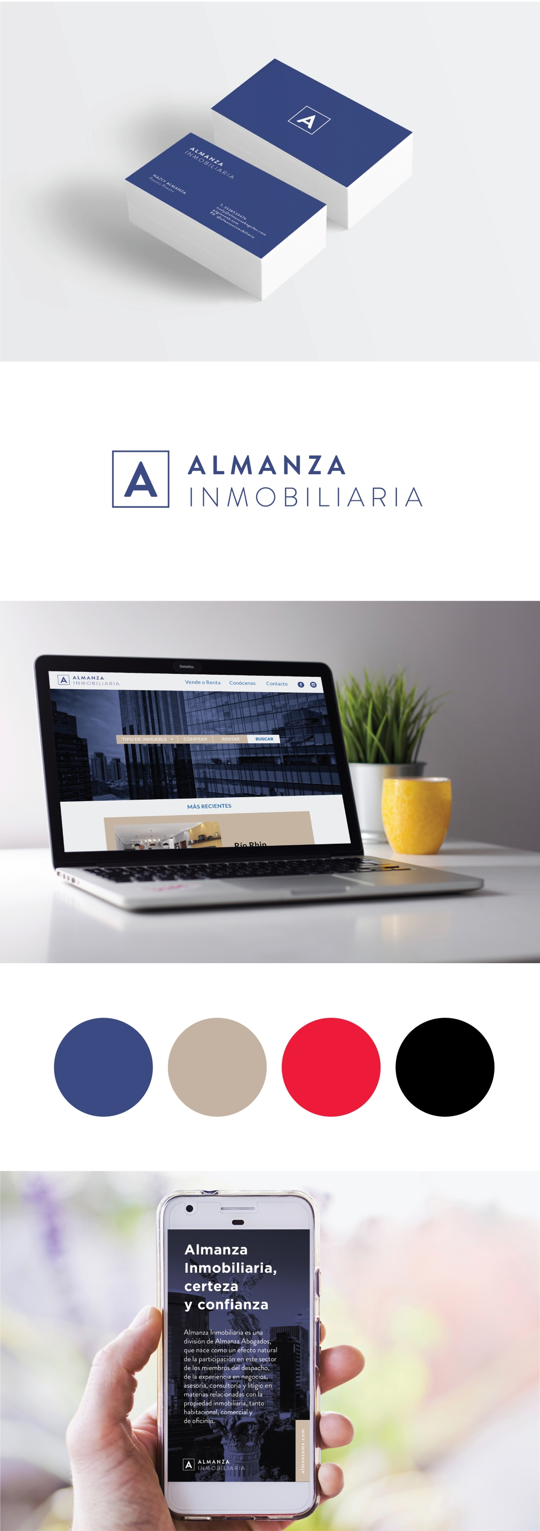 ALMANZA INMOBILIARIA-presentacion-03