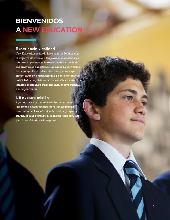 NEW EDUCATION PORTAFOLIO-print
